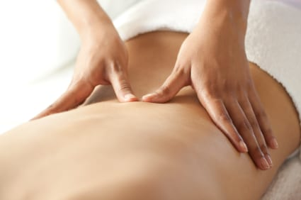 The 10 Best Resources For Massages